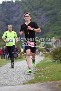 Slateman Triathlon -3029 -SPC_5670_