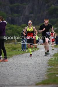Slateman Triathlon -3007 -SPC_5430_