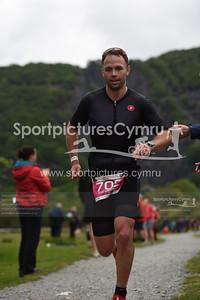 Slateman Triathlon -3003 -SPC_5306_