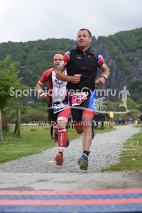 Slateman Triathlon -3013 -SPC_5598_