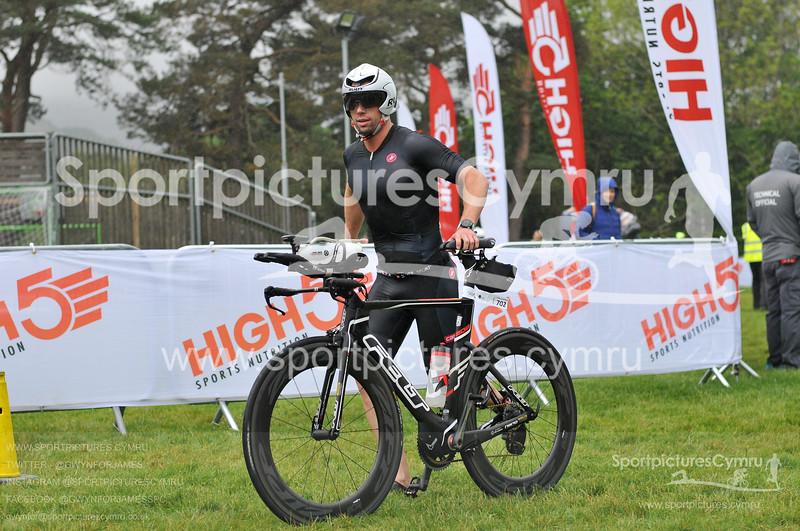 Slateman Triathlon -3018 -DSC_2920_
