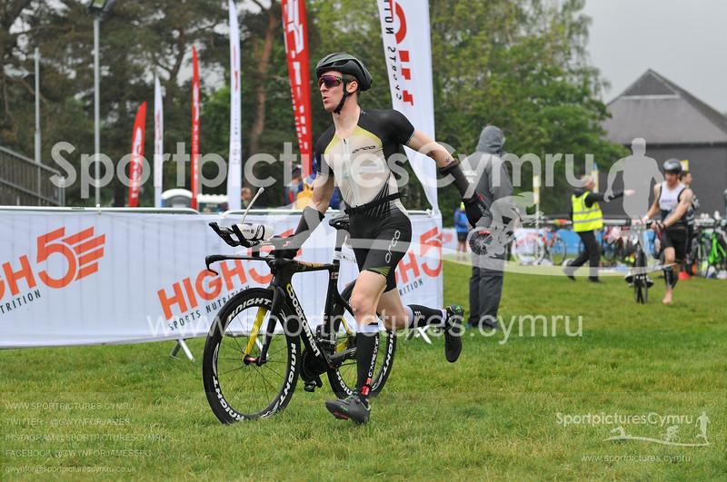 Slateman Triathlon -3021 -DSC_2923_