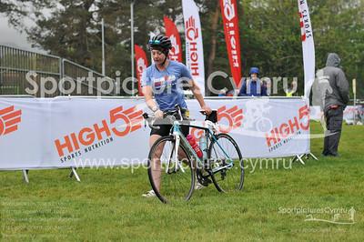 Slateman Triathlon -3013 -DSC_2915_