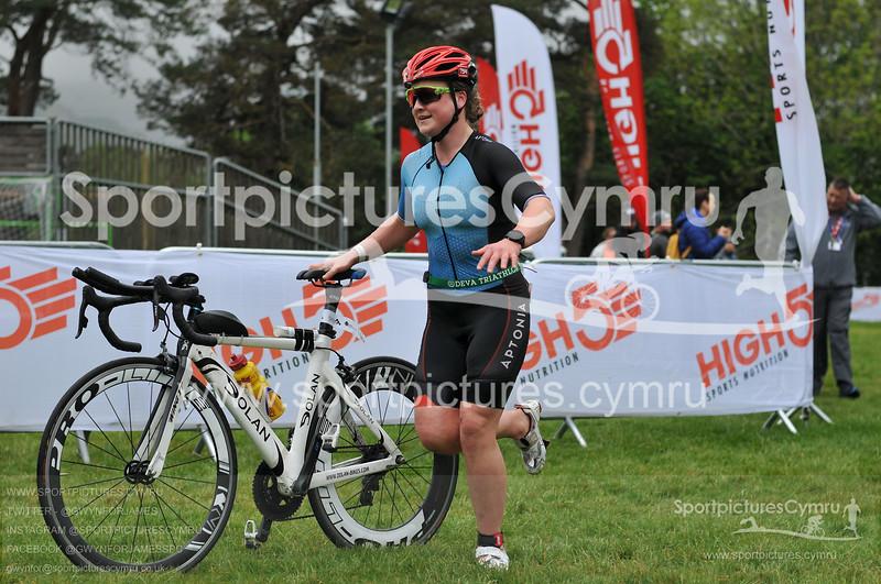 Slateman Triathlon -3003 -DSC_2905_