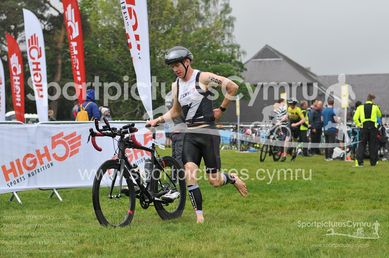 Slateman Triathlon -3023 -DSC_2925_