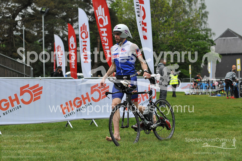 Slateman Triathlon -3006 -DSC_2908_