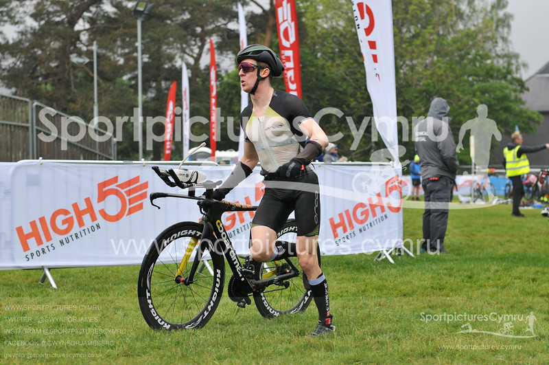 Slateman Triathlon -3022 -DSC_2924_