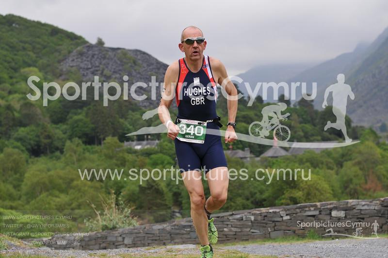 Slateman Triathlon -3017 -DSC_1523_