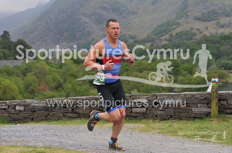 Slateman Triathlon -3005 -DSC_1511_
