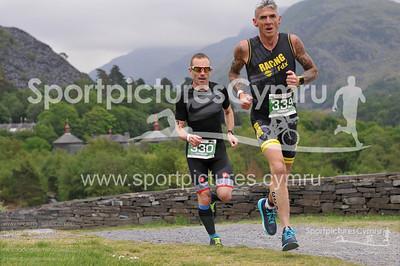 Slateman Triathlon -3014 -DSC_1520_