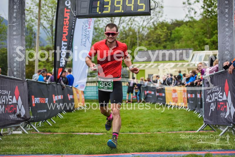 Slateman Triathlon -3020 -SPC_3174_