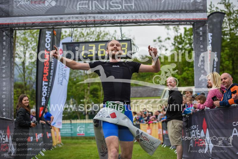 Slateman Triathlon -3010 -SPC_3124_