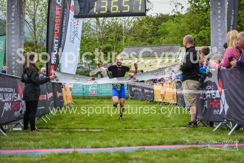 Slateman Triathlon -3001 -SPC_3115_