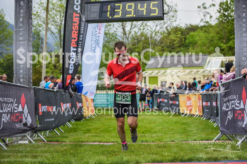 Slateman Triathlon -3019 -SPC_3173_