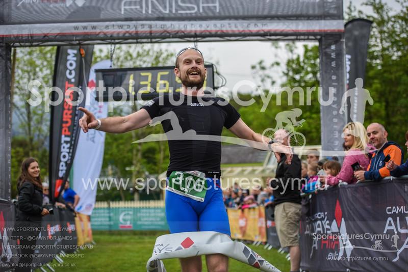 Slateman Triathlon -3011 -SPC_3125_