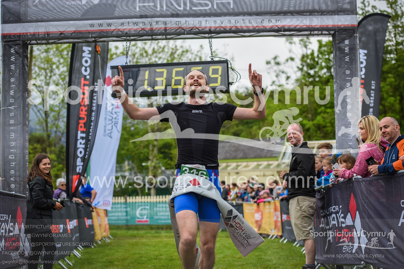 Slateman Triathlon -3009 -SPC_3123_