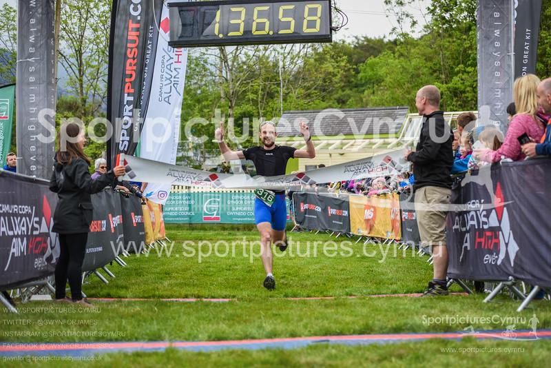 Slateman Triathlon -3002 -SPC_3116_