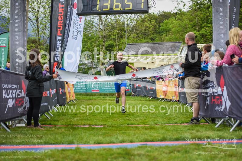 Slateman Triathlon -3000 -SPC_3114_