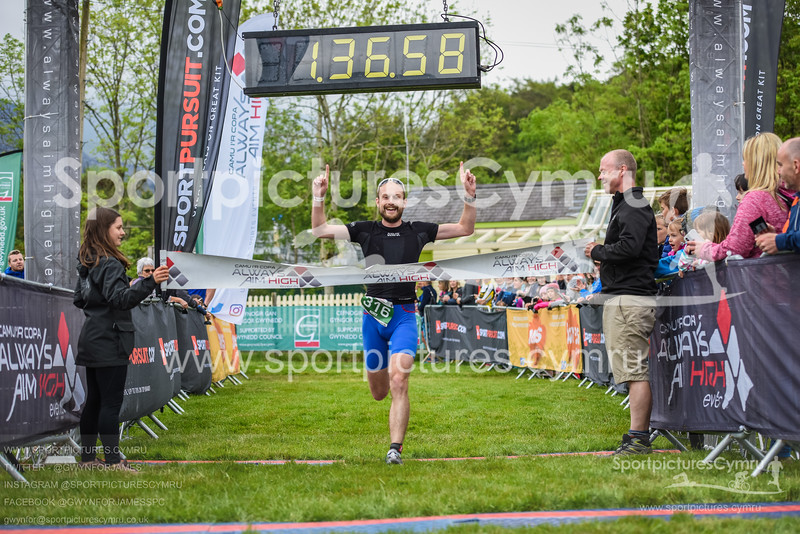 Slateman Triathlon -3004 -SPC_3118_