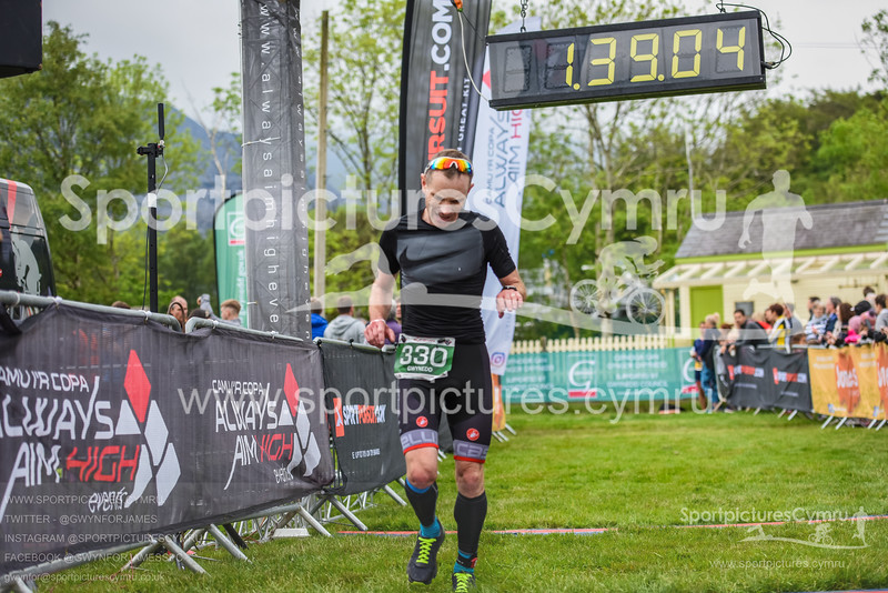 Slateman Triathlon -3014 -SPC_3160_