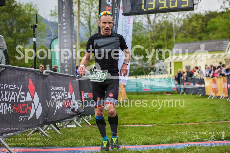 Slateman Triathlon -3016 -SPC_3162_