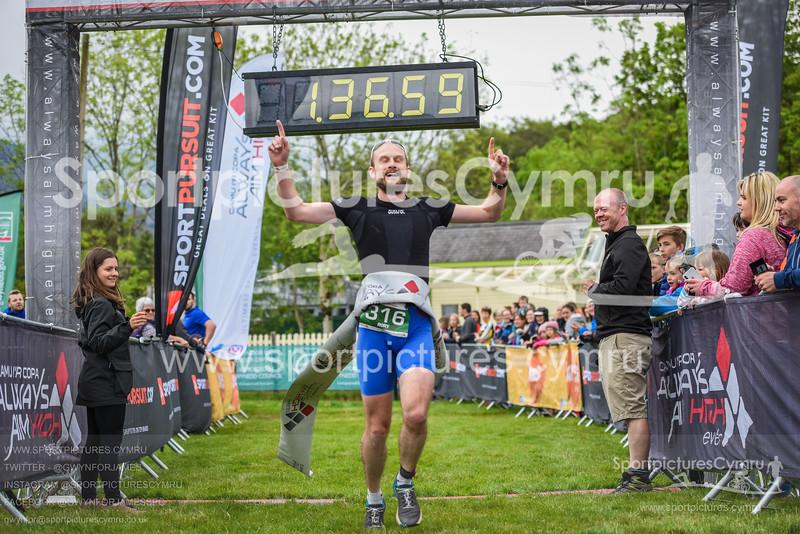 Slateman Triathlon -3007 -SPC_3121_