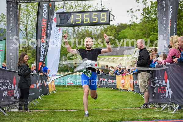 Slateman Triathlon -3006 -SPC_3120_