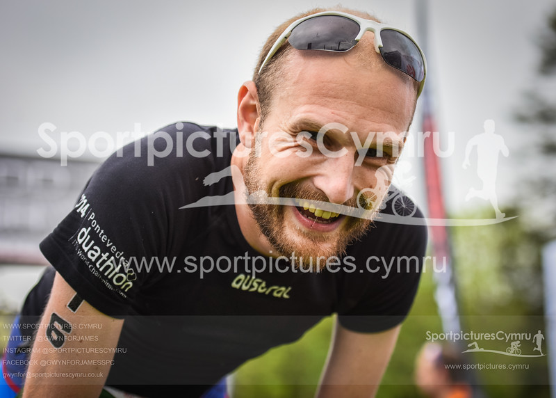 Slateman Triathlon -3013 -SPC_3128_