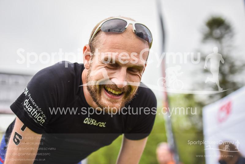 Slateman Triathlon -3012 -SPC_3127_