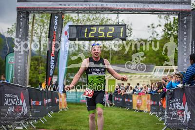 Slateman Triathlon -3012 -SPC_2986_