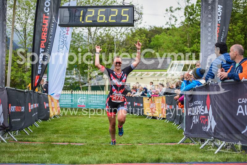 Slateman Triathlon -3021 -SPC_2995_