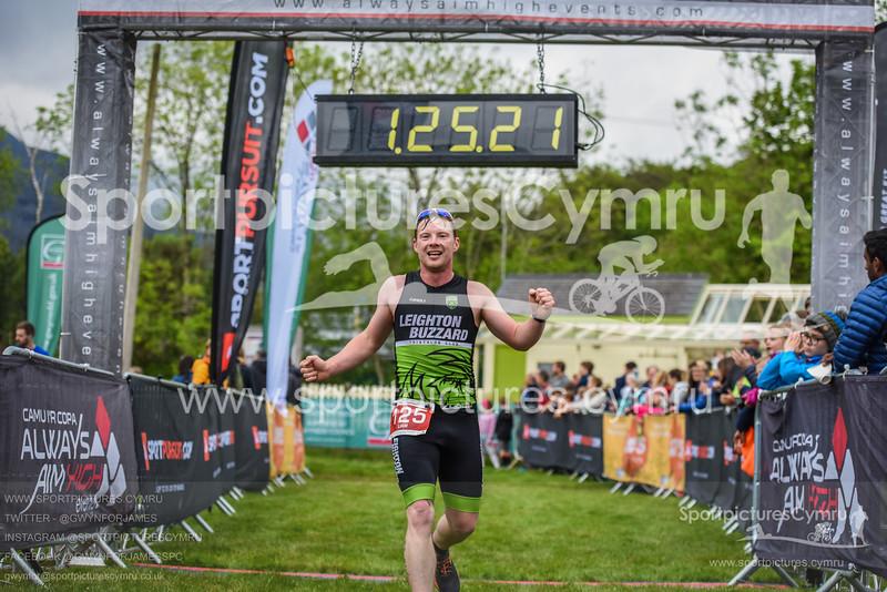 Slateman Triathlon -3011 -SPC_2985_