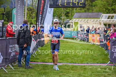 Slateman Triathlon -3002 -SPC_2919_
