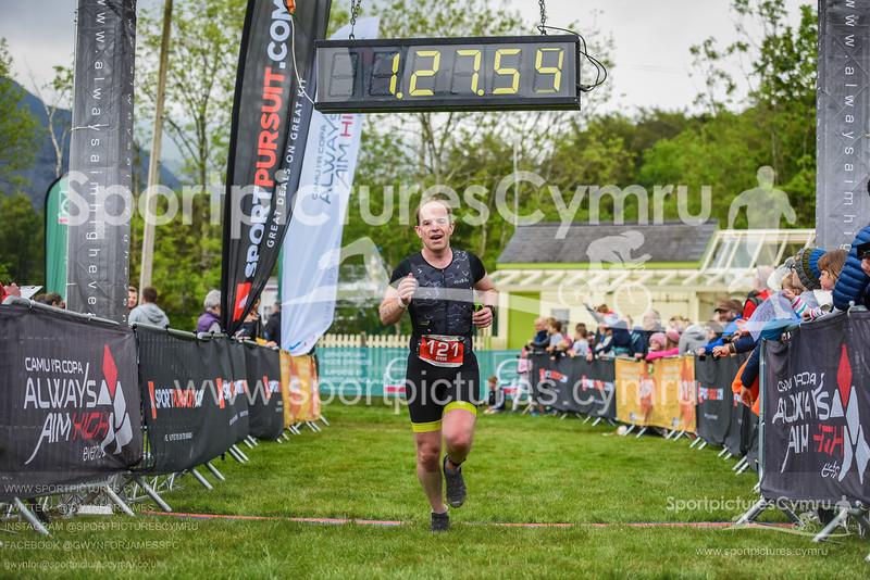 Slateman Triathlon -3022 -SPC_3005_