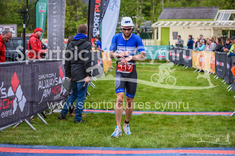 Slateman Triathlon -3004 -SPC_2921_