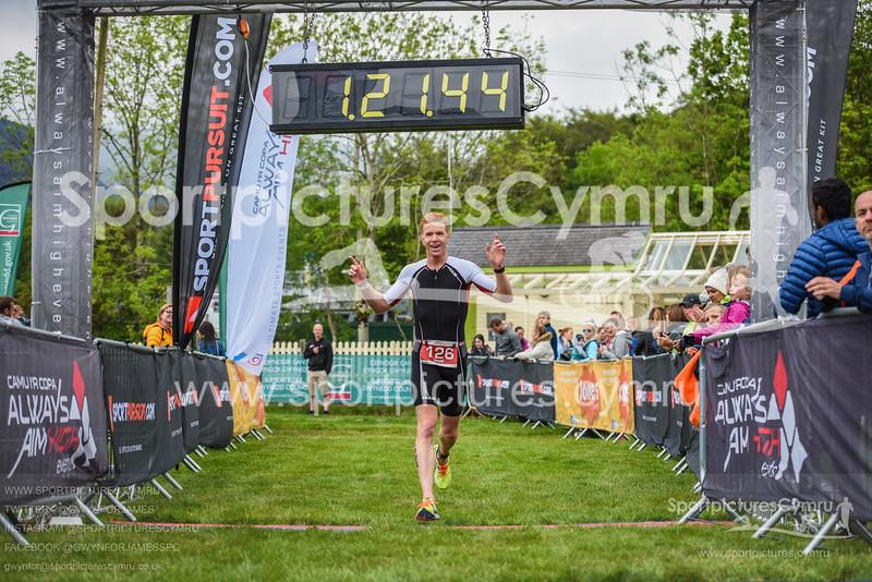 Slateman Triathlon -3007 -SPC_2967_