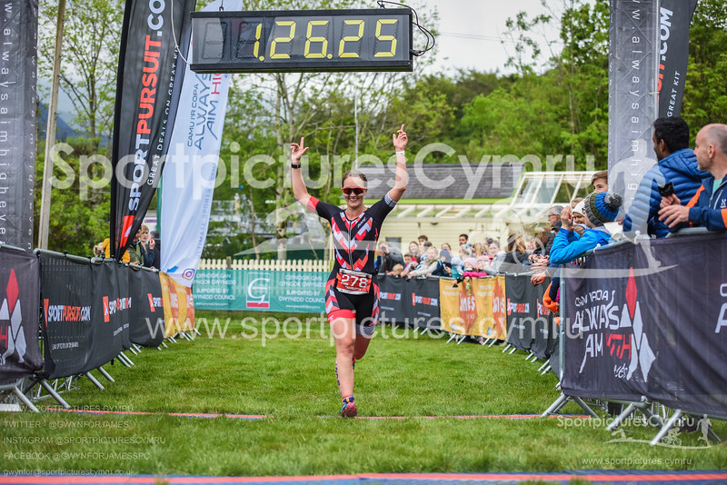 Slateman Triathlon -3020 -SPC_2994_