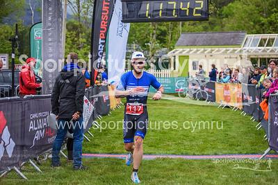 Slateman Triathlon -3003 -SPC_2920_