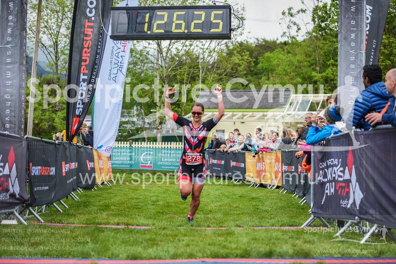 Slateman Triathlon -3019 -SPC_2993_