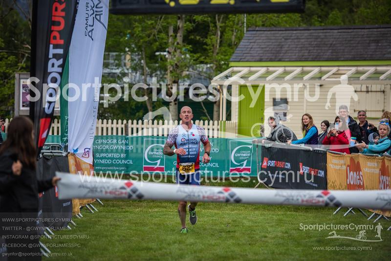Slateman Triathlon -3004 -SPC_2872_