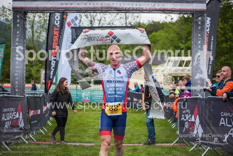 Slateman Triathlon -3022 -SPC_2890_