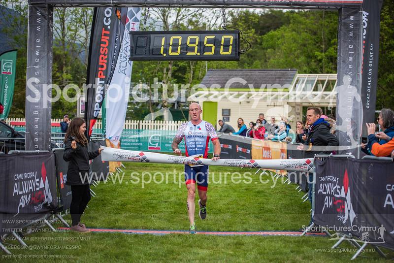 Slateman Triathlon -3008 -SPC_2876_