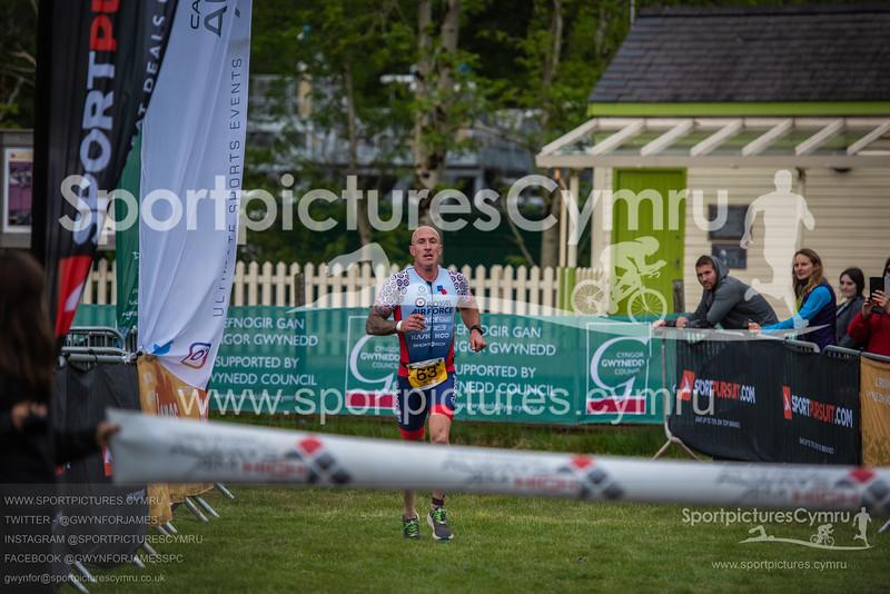 Slateman Triathlon -3001 -SPC_2869_