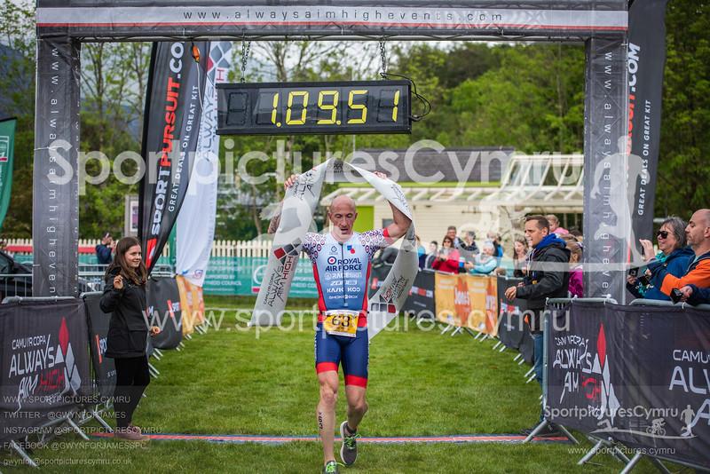 Slateman Triathlon -3012 -SPC_2880_