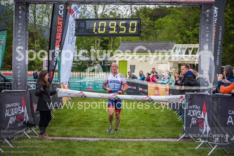 Slateman Triathlon -3007 -SPC_2875_