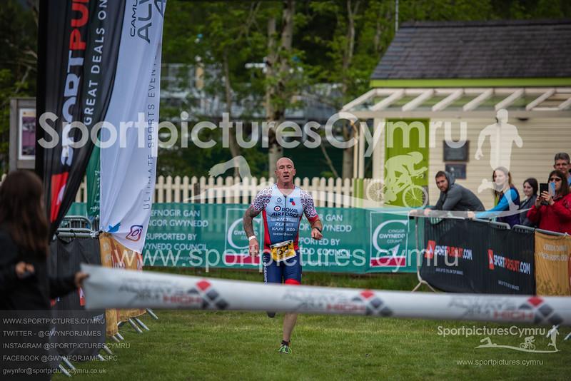 Slateman Triathlon -3002 -SPC_2870_