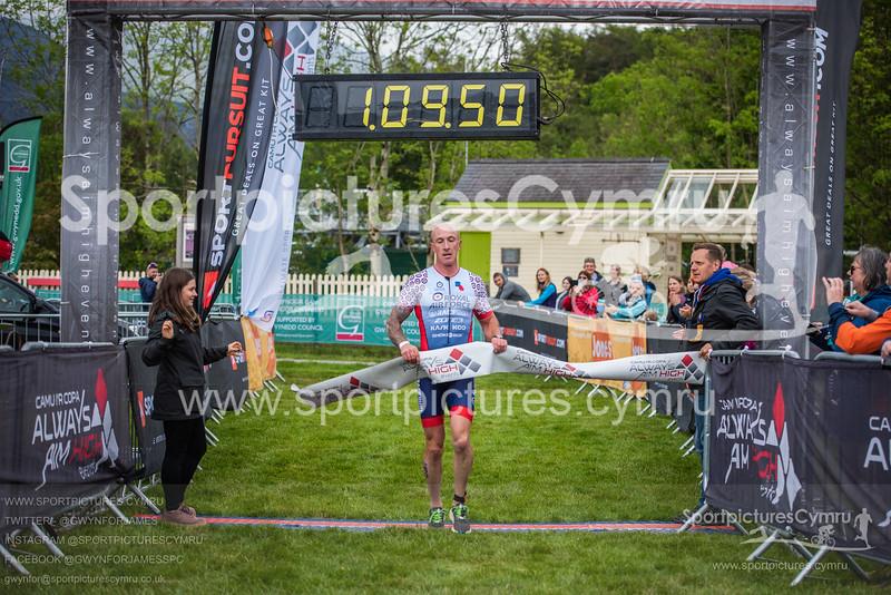 Slateman Triathlon -3009 -SPC_2877_