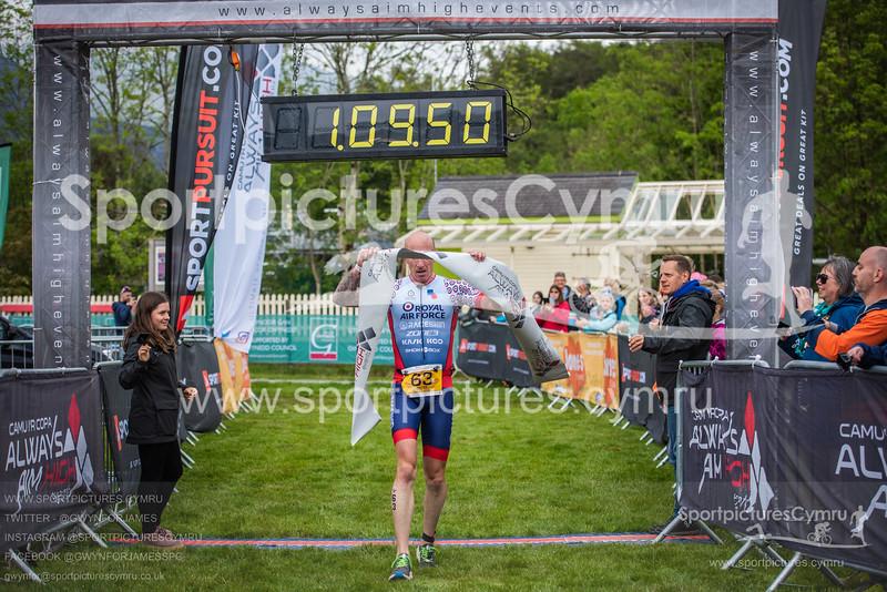 Slateman Triathlon -3011 -SPC_2879_