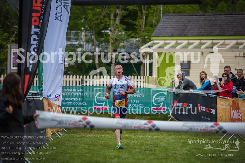 Slateman Triathlon -3003 -SPC_2871_