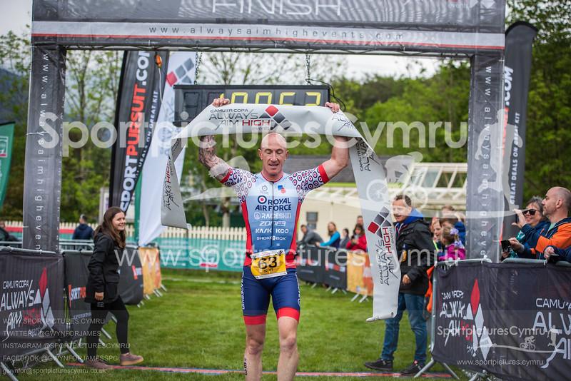 Slateman Triathlon -3018 -SPC_2886_